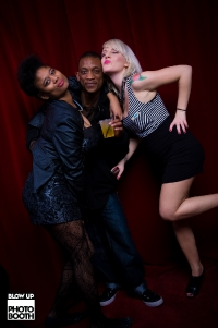 blow-up_2-11-2011-0050