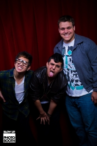 blow-up_2-11-2011-0055