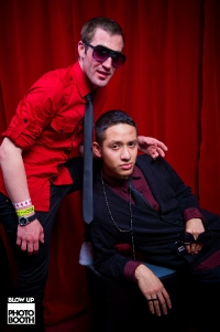 blow-up_2-11-2011-0079