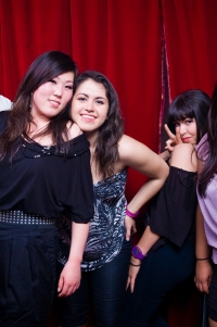 blow-up_2-11-2011-0103