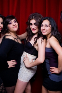 blow-up_2-11-2011-0108