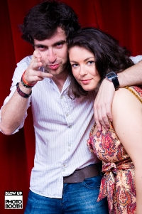 blow-up_2-11-2011-0113