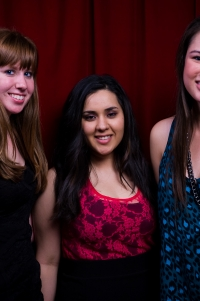 blow-up_2-11-2011-2-10