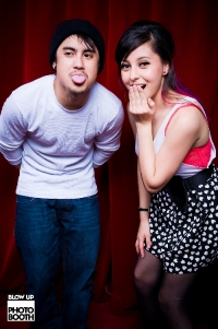 blow-up_2-11-2011-2-11