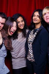blow-up_2-11-2011-2-22