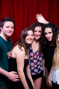 blow-up_2-11-2011-2-31