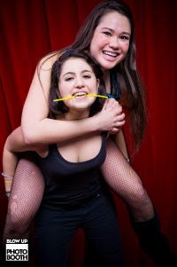 blow-up_2-11-2011-2-33