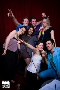 blow-up_2-11-2011-2-8