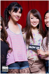 blow-up_7-29-2011-253