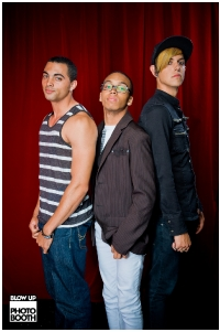 blow_up_8-27-2011-3084