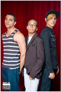 blow_up_8-27-2011-3086
