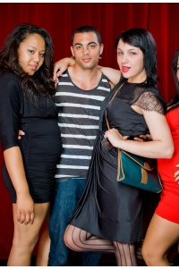 blow_up_8-27-2011-3088