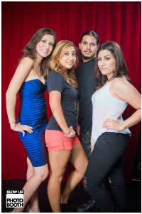 blow_up_8-27-2011-3140