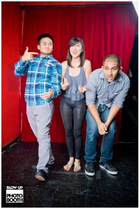 blow_up_8-27-2011-3167