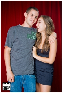 blow_up_8-27-2011-3169