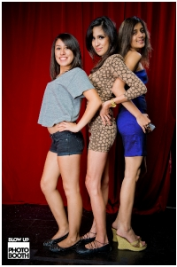 blow_up_8-27-2011-3213