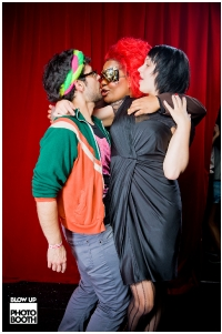 blow_up_8-27-2011-3244