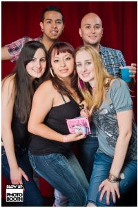 blow_up_8-27-2011-3275