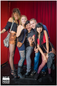 blow_up_8-27-2011-3294