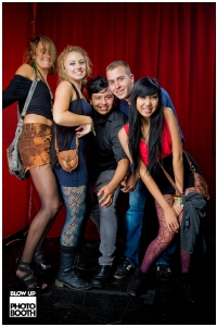 blow_up_8-27-2011-3297
