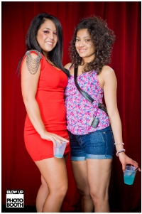 blow_up_8-27-2011-3305