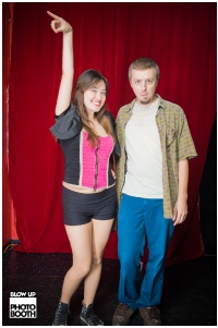 blow_up_8-27-2011-3400