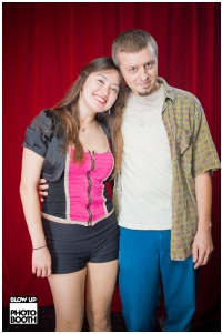 blow_up_8-27-2011-3402