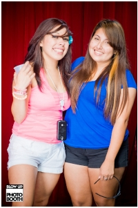 blow_up_8-27-2011-3404