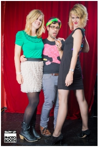 blow_up_8-27-2011-3568