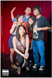 blow_up_8-27-2011-3597