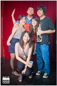 blow_up_8-27-2011-3598