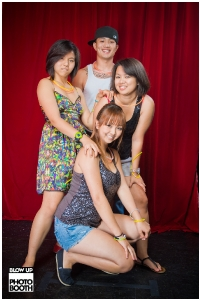 blow_up_8-27-2011-3689