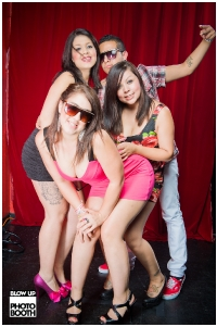 blow_up_8-27-2011-3700