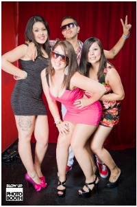 blow_up_8-27-2011-3703