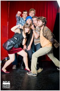 blow_up_8-27-2011-3718
