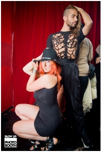 blow_up_8-27-2011-3783