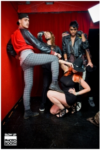 blow_up_8-27-2011-3814