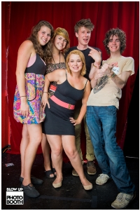 blow_up_8-27-2011-3864