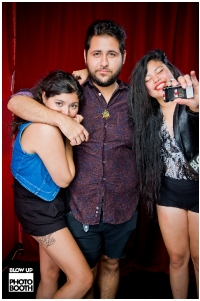 blow_up_8-27-2011-3889