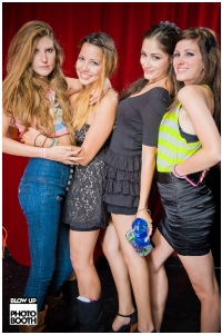 blow_up_8-27-2011-3967