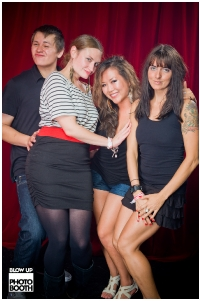 blow_up_8-27-2011-3998