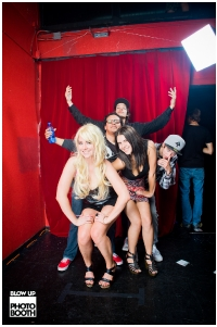 blow_up_8-27-2011-4006