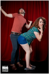 blow_up_8-27-2011-4022