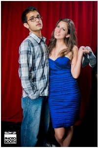 blow_up_8-27-2011-4028