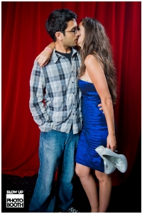 blow_up_8-27-2011-4029