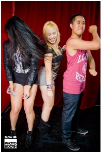blow_up_8-27-2011-4050