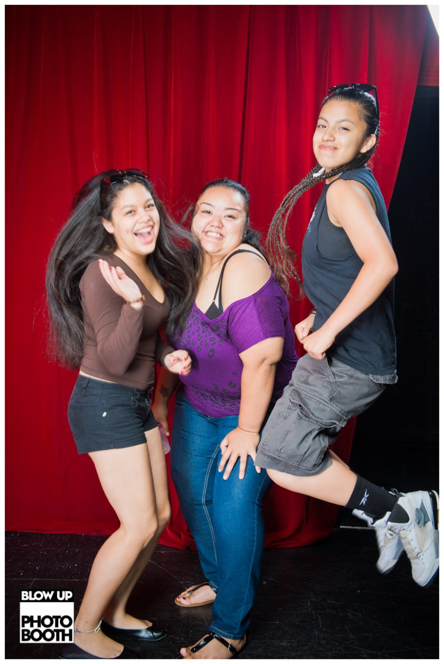 blow_up_8-27-2011-3134