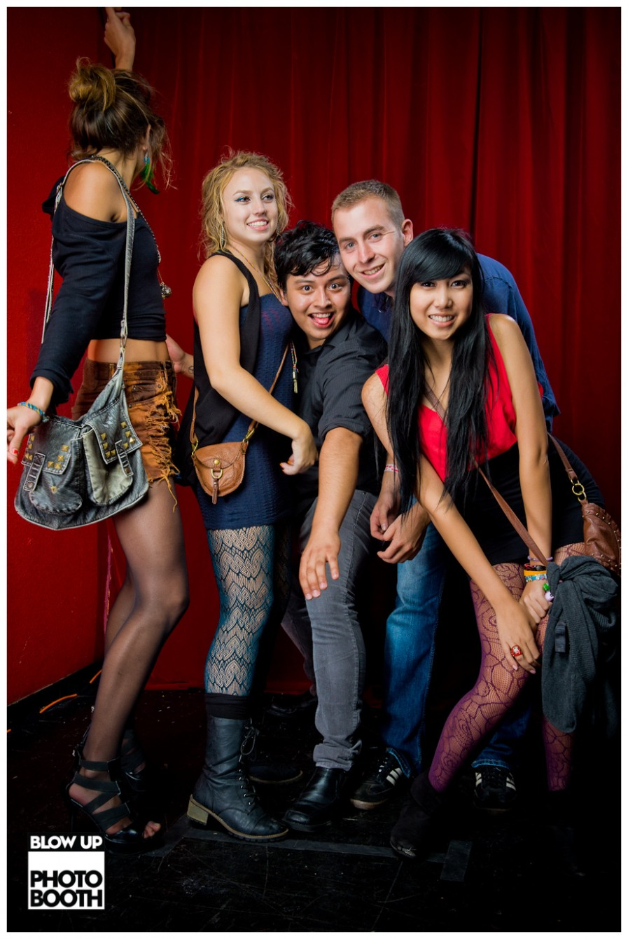 blow_up_8-27-2011-3298