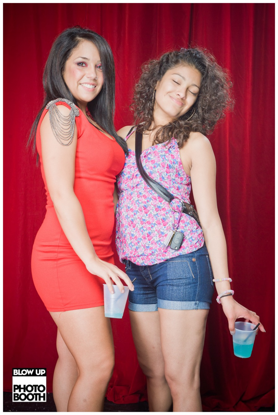 blow_up_8-27-2011-3306